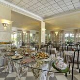 Nefeli Hotel Picture 10