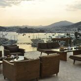 Diamond of Bodrum by Salmakis Picture 15