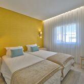 Vilabranca Apartments Lagos Picture 6