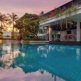 DoubleTree by Hilton Phuket Banthai Resort Picture 14