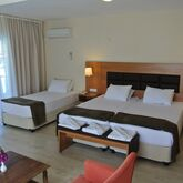 Begonville Hotel Picture 4