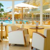 RH Casablanca Suites Hotel Picture 7