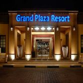Grand Plaza Resort Picture 3