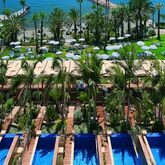 Amathus Beach Hotel Picture 6