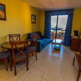 Vistamar Aparthotel Picture 11