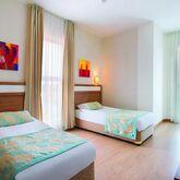 Merve Sun Hotel Picture 6