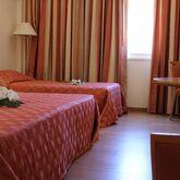 Strada Marina Hotel Picture 4