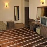 Forum Sunny Beach Hotel Picture 3