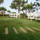 Sensimar Falesia Atlantic Hotel Picture 8