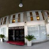 Galileo Milano Hotel Picture 0