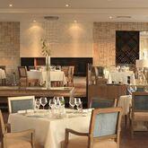 Steigenberger Makadi Hotel Picture 9