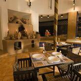El Pueblo Tamlelt Hotel Picture 7
