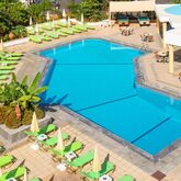 Malia Holidays Hotel Picture 0
