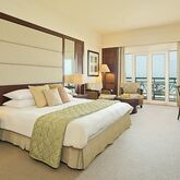 Danat Resort Jebel Dhanna Hotel Picture 3