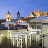 Hospes Amerigo Hotel Picture 6