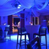 Robinson Club Agadir Picture 7