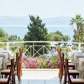 Delfinia Hotel Picture 15
