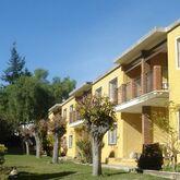San Carlos Hotel Picture 10