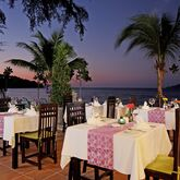 Tri Trang Beach Resort Picture 7