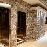 Allon Mediterrania Hotel Picture 6