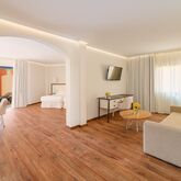 H10 Playa Esmeralda Hotel Picture 7