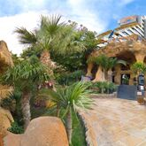 Magic Rock Gardens Hotel Picture 19