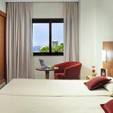 Principe Paz Hotel Picture 3