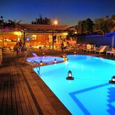Kolymbia Bay Art Hotel - Adults Only Picture 8