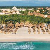 Holidays at Iberostar Paraiso Maya Hotel in Riviera Maya, Mexico