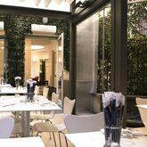 Zurigo Hotel Picture 3