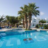 Hara Ilios Village Hotel Picture 0