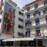 Platjador Hotel Picture 3
