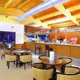 Valentin Playa de Muro Resort Picture 16
