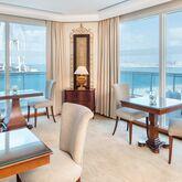 Sheraton Jumeirah Beach Hotel Picture 6