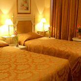 Holidays at Eduardo VII Hotel in Lisbon, Portugal