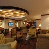 Best Western Eresin Taxim Hotel Picture 3