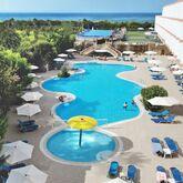 Avlida Hotel Picture 0