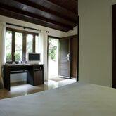 Huerto Del Cura Hotel Picture 5
