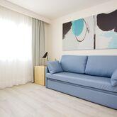 Aqua Suites Lanzarote Picture 7