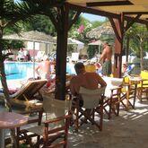Rena Hotel Picture 7
