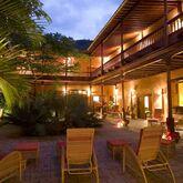 La Quinta Roja Hotel Picture 9