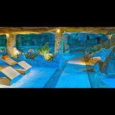 Playa Cartaya Hotel Picture 10