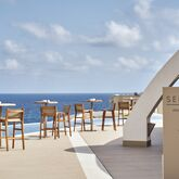 Mayia Exclusive Resort & Spa - Adults Only Picture 12