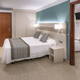 4R Miramar Calafell Hotel Picture 6