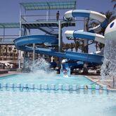 Regina Resort & Aqua Park Picture 0