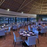 Hard Rock Casino Punta Cana Hotel Picture 16