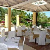 Art Hotel Debono Picture 5