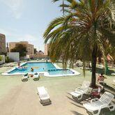 Holidays at Sol Bay Apartments in San Antonio Bay, Ibiza