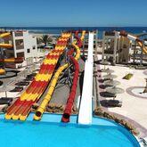 Holidays at Nubia Aqua Beach Resort in Hurghada, Egypt