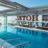 Marsol Hotel Picture 10